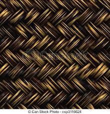 wicker furniture texture. Interesting Wicker Wicker Pattern  Csp3116624 With Furniture Texture