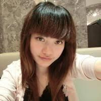 Wendy Dai - Project Specialist - RPM Co,.Ltd. | LinkedIn
