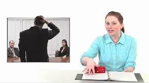 how to make a world class portfolio presentation how to make a world class portfolio presentation