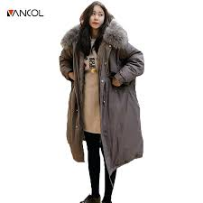 heavy winter coat kids heavy winter hooded down coat heavy winter coats plus size