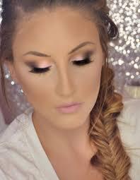 urban decay through the looking gl tutorial eye makeup tips makeup videos face makeup