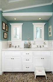 White Double Bathroom Vanities Bathroom Timeless White Bathroom Vanity White Bathroom Vanity