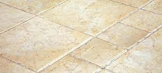 removing tiles from concrete floor how to acid staining concrete floors removing tile adhesive from cement