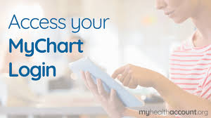 Trihealth Cincinnati My Chart Login Trihealth Physician Partners Expository Mychart Com Trihealth