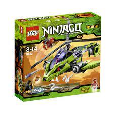 Đồ chơi Lego - Do choi Lego. Đồ chơi trẻ em hãng Lego- Do choi tre em hang  Lego