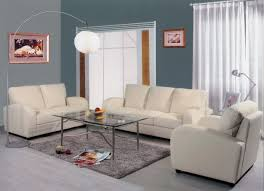 White Leather Living Room Furniture Leather Living Room Furniture Luxhotelsinfo