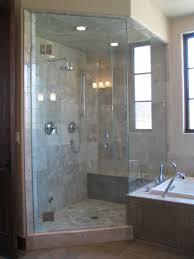 glass shower design. Glass Shower Enclosures Frameless   Waterford Collection 3/8\ Design E