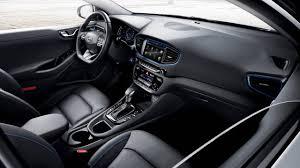 2018 hyundai ioniq. perfect 2018 hyundai ioniq hybrid car 8 intended 2018 hyundai ioniq