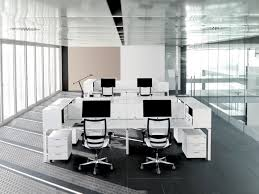 delightful office furniture south. Exellent Furniture Delightful Office Furniture South Gap South H In Delightful Office Furniture South A