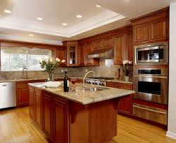 Best Rta Kitchen Cabinets MPTstudio Decoration - Kitchen kitchen design san francisco