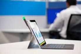 Skype Status Indicator Light Skype Status Light Indicator Solutions To Improve Office