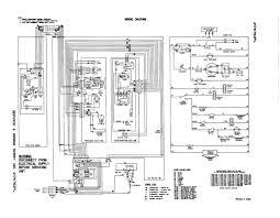 double door refrigerator wiring diagram wiring diagram website samsung double door refrigerator wiring diagram double door refrigerator wiring diagram