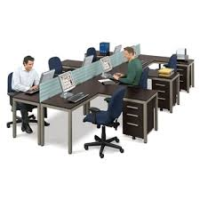shop all office partitions cheap office dividers