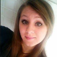 Brandy S Richter, age ~37, address: Rockford, MI ...