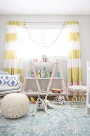baby room perfect nursery design nursery decor ideas boy pink area rug for nursery boy baby