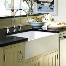 full size of sink faucet white farmhouse sink with black faucet fresh farmhouse kitchen