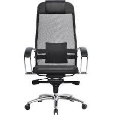 Купить эргономичное <b>кресло</b> нового поколения <b>Samurai</b> S-1.03 .