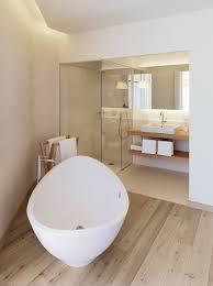 Small Simple Bathroom Designs Home Design Ideas - Simple bathroom