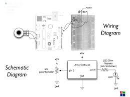 arduino lecture 3 interactive media cs4062 semester 2 2009 Interactive Wiring Diagram wiring diagram schematic diagram interactive online automotive wiring diagram