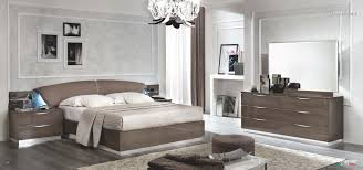 Silver Bedrooms Silver Bedroom Furniture Jessica Silver Bedroom Set Please Note
