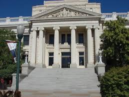 Utah County Utah Wikipedia