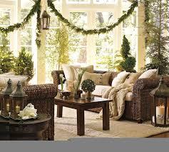 Xmas Living Room Decor Kingdom Christmas Dwelling Room Designs Christmas Living Room