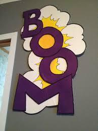 Superhero Bedroom Decorations Aqua And Purple Master Bedroom Clipgoo Apartment For Home Room