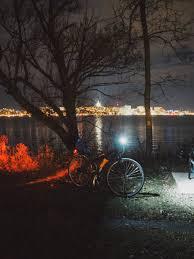 Olin Turville Park Lights Aertime Aertime Twitter
