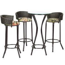 Nesse caso, a melhor opção é ter uma mesa de 80 cm x 80 cm. Mesa De Canto Alta Para Sacada Em Promocao Comprar No Pontofrio