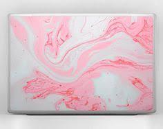 Самых вдохновляющих изображений на доске «Universal Laptop ...