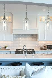kitchen island lighting ideas photos island lights 7 common mistakes to avoid with your interior designer kitchen island lighting ireland over island