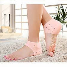Image result for Liners for shoes images
