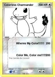 Pokemon Card Printable Pokemon Cards Coloring Pictures Card Coloring Pages Pokemon Cards