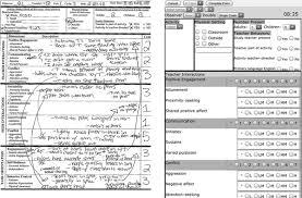 college essays  college application essays   class observation essayclassroom observation essays     anti essays