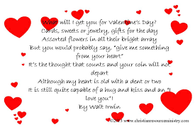 Valentine's Day Card Ideas | Christian Resource Ministry