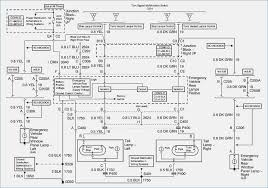 2000 chevy impala wiring diagram neveste info 2000 chevy impala wiring diagram for stereo at 2000 Chevy Impala Wiring Diagram