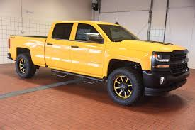 2018 chevrolet 1500 crew cab lifted.  lifted new 2018 chevrolet silverado 1500 crew cab lt 4x4  lifted on chevrolet crew cab lifted 2