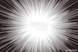 背景素材壁紙集中線電波電磁波大爆発スパーク閃光エネルギー情報