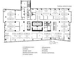 office building blueprints. Lovely Idea 6 Architect Building Plans And Designs 17 Best Ideas About Office On Pinterest Blueprints W