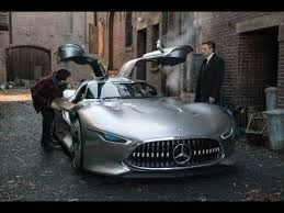 Delhi mumbai kolkata chennai bengaluru. Batman S New Toy Bruce Wayne S New Car Youtube Mercedes Benz Amg Mercedes Models Sports Cars Luxury