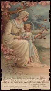 350 best images about The Blessed Virgin Mary on Pinterest.
