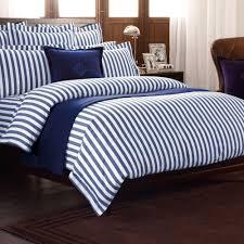 full size of fl duvet linen check polka set striped blue marvellous bedding white cover sets