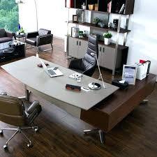 home office desks modern. Modern Home Office Desk L Shaped  Desks