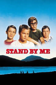 stand by me movie essay stand by me movie review for small group com essays