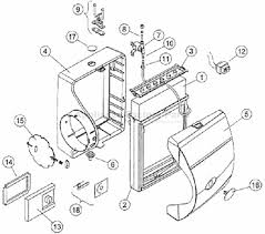 aire humidifier wiring aire whole house humidifier wiring diagram aire steam humidifier 800 on aire humidifier wiring