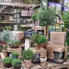 photo of garden goods traverse city mi united states