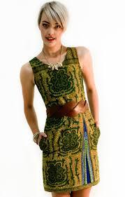 Ankara Styles Latest African Fashion Dresses Trending Now