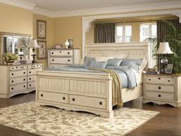 country white bedroom furniture. Charming Country White Bedroom Furniture U