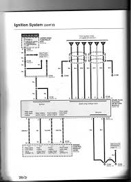 nsx ignition 20 2 jpg need ignition coil wiring diagram 581 x 800