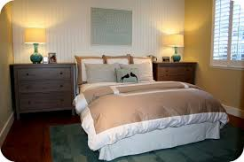 Small Dressers For Small Bedrooms Dresser Ideas For Small Bedroom 16 Bedroom Design